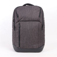 Franky Black Label Rucksack RS45