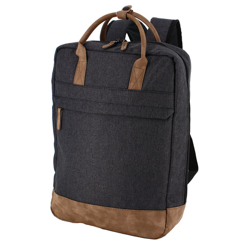 Franky Rucksack RS47