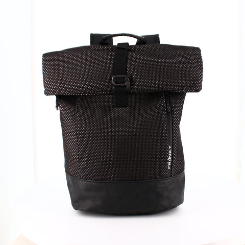 Franky Rucksack RS49