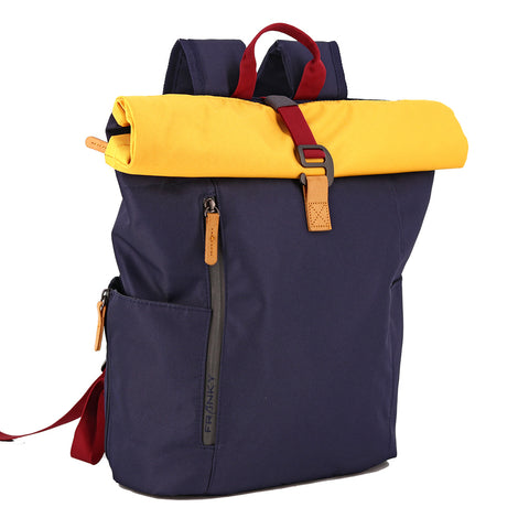 Franky Rucksack RS49-DC
