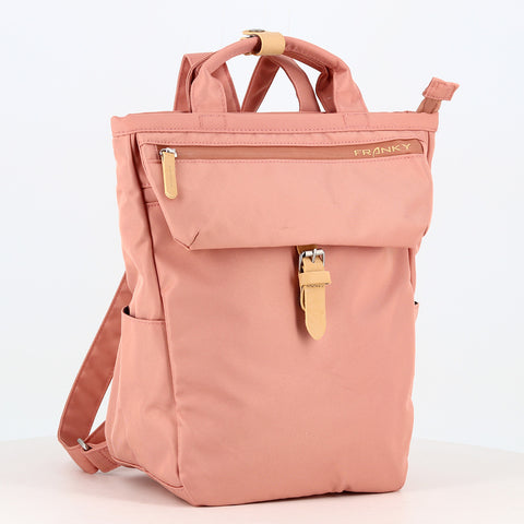 Franky Rucksack RS50