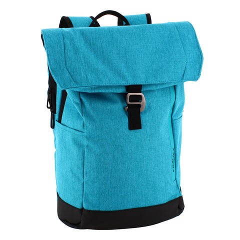 Franky Rucksack RS54