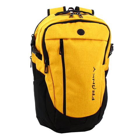 Franky Rucksack RS61
