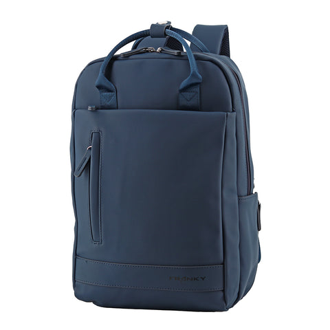 Franky Rucksack RS62