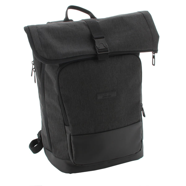 Franky Black Label Rucksack RS66
