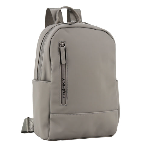 Franky Rucksack RS71