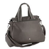 Prato Shopper S884-G