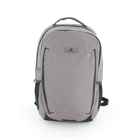 Franky Rucksack RS57