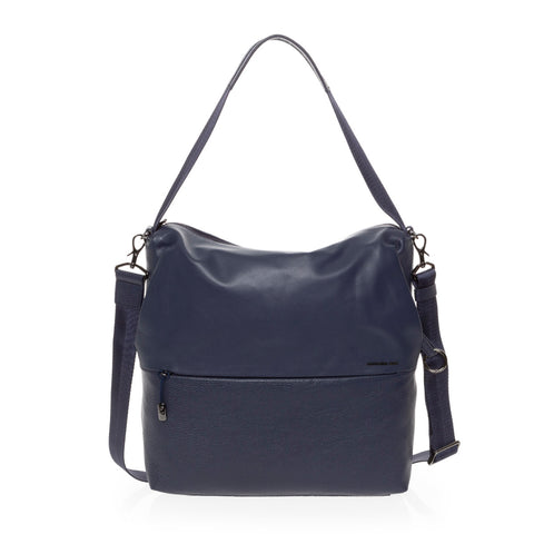 Mandarina Duck Athena Shopper