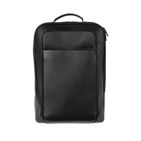 Salzen Business Rucksack Orginator