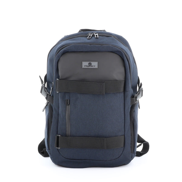 Franky Rucksack RS56