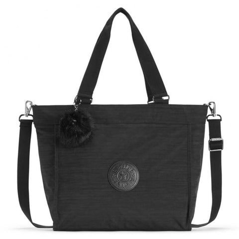 Kipling New Shopper L Schultertasche