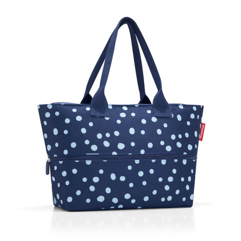 Reisenthel Shopper E1