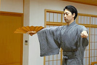 Noh Experience & Lesson for helpful your daily life - 洛Concierge