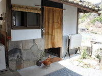 "《Local Visit & Stay》  Kyoto Hiyoshi Farmhouse ""Tori-Cotoya"" - 洛Concierge"