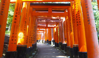 What is Shinto? What is Buddhism?? - 洛Concierge