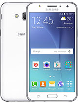 Samsung Galaxy J5 Repair