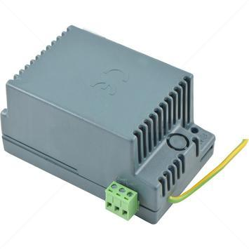 Centurion D3/D5 NEW CP84SM2A - Power supply Switch mode 2A