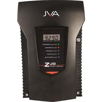 JVA Security Energizer