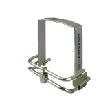 Centurion Sliding Gate Accessories