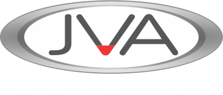 JVA Security Systems