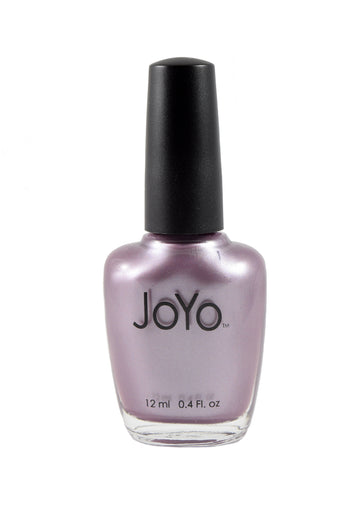 metallic nail polish - Million $ Dreams by JoYo