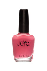 pink nail polish - Pink Party by JoYo