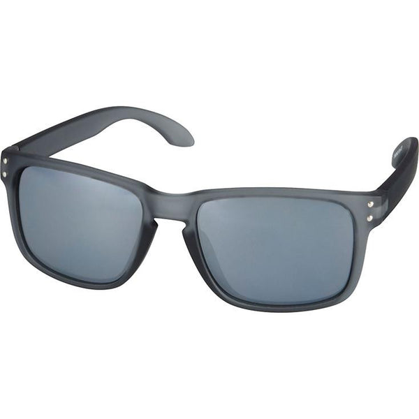 MEN BIG SQUARE SUNGLASSES