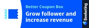 better-coupon-box