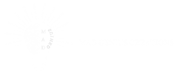 The Mad Genius Store