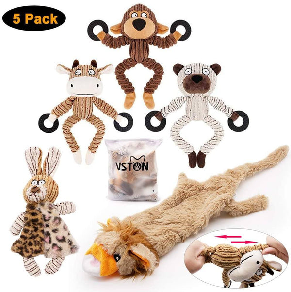 Animal Chew Dog Toys Pet Toys Oberlo