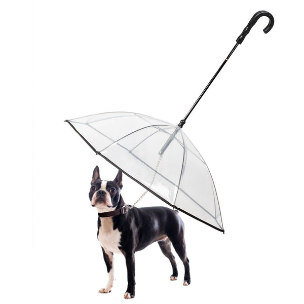 Dog Umbrella Pet Clothes Puppia