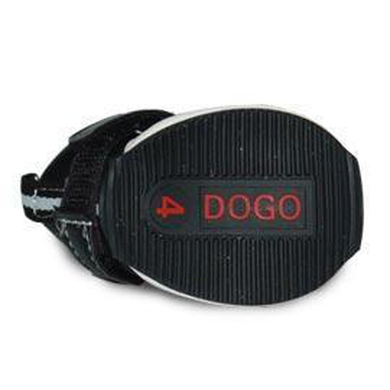 Runner Dog Sneakers by Dogo - Red Pet Clothes DOGO