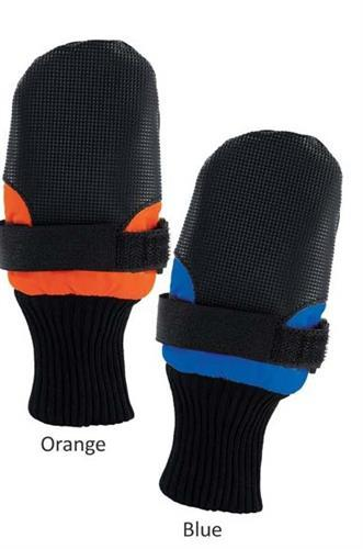 Guardian Gear® Dog Boots Pet Clothes Guardian Gear®