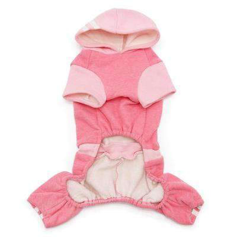 Lounge Tracksuit, Pet Clothes, Furbabeez, [tag]