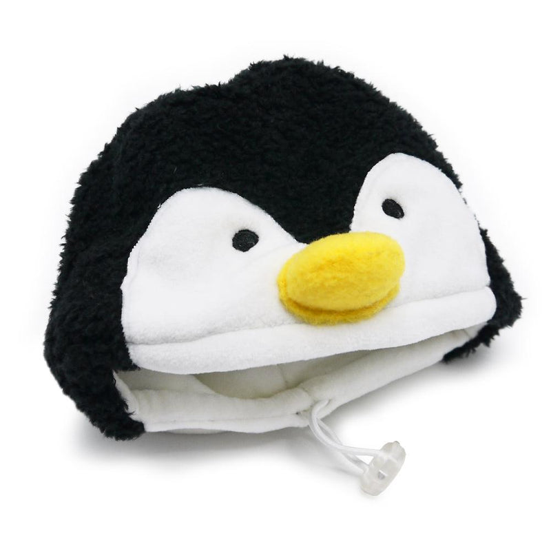 Penguin Dog Hat Pet Accessories DOGO