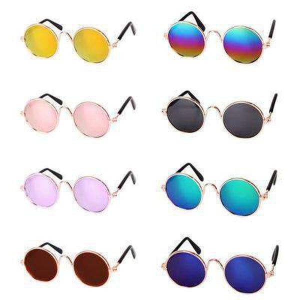 Pet Dog Sunglasses Pet Accessories Oberlo US
