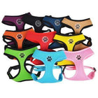 Soft Dog Harness Vest Collars and Leads Oberlo