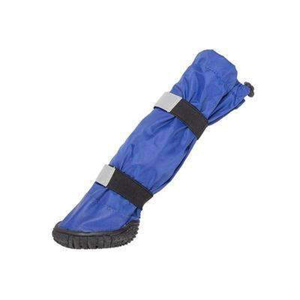 Waterproof Warm Big Dog Shoes Pet Clothes Oberlo