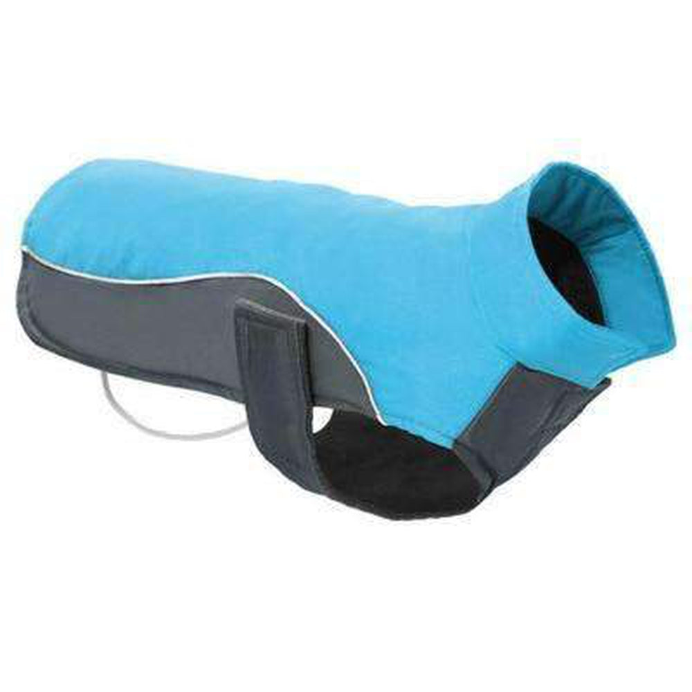 Waterproof Dog Rain Slicker
