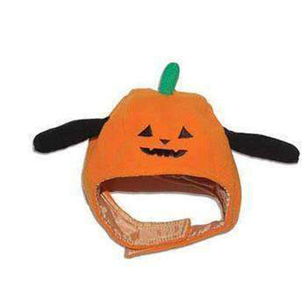 Pumpkin Dog Hat Pet Accessories DOGO