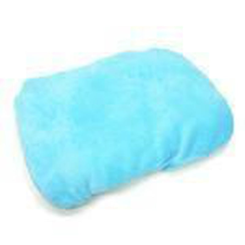 Slipper Dog Bed By Dogo - Blue Pet Bed DOGO