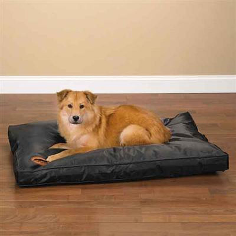 Slumber Pet™ Toughstructable Bed, Pet Bed, Furbabeez, [tag]
