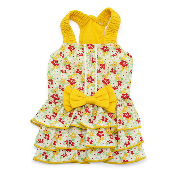 Southern Belle Dog Dress, Pet Clothes, Furbabeez, [tag]
