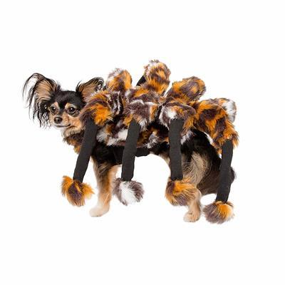 Spider Costume for Dogs Pet Clothes Pet Krewe