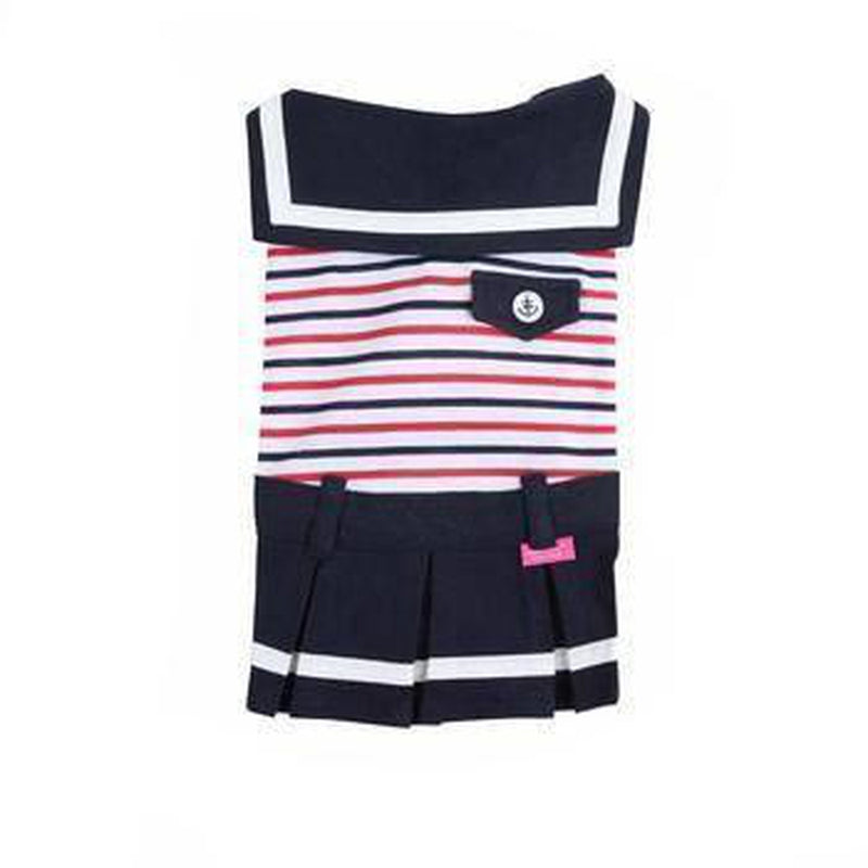 Ula Dog Dress by Pinkaholic Pet Clothes Pinkaholic