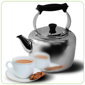 FARMHOUSE KETTLE - 2.9 LITRE