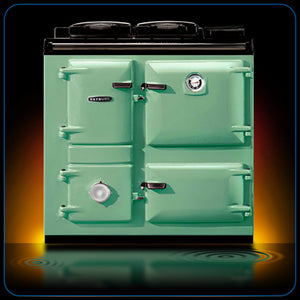 RAYBURN COOKMASTER 200 Series