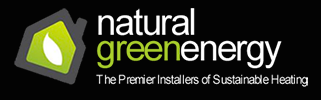 Natural Green Energy