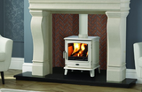 Henley Ascot- Non-Boiler Stove, Free Standing, Solid Fuel, 5.0 Kw